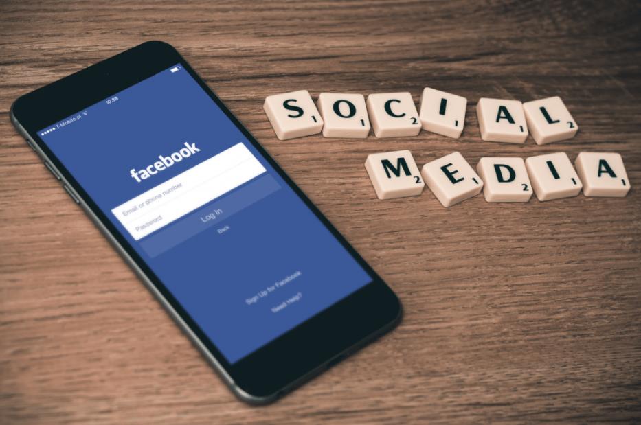 Klantenservice op Facebook: doen of laten?